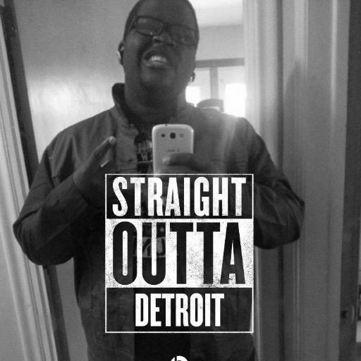 JayTezla Says #BLACKLIVESMATTER✊🏽✊🏽✊🏽✊🏽