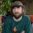 @JamesASquires Profile picture