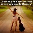 Jana Barbosa (@00ed53361a1c46e) Twitter