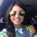 Cintia Gomes (@Cintiagomesmed) Twitter