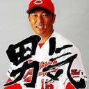 黒田 博樹 - @hiroki15kuroda - Twitter
