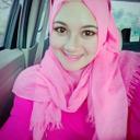 Ervina (@05_Vina) Twitter