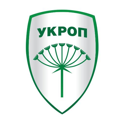 @ukropcomua