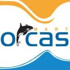 @Orcasmart