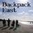BackpackEast Profile image
