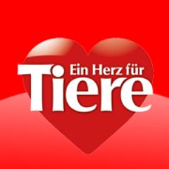 @HERZfuerTIERE