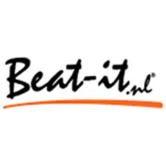 @Beatitnl