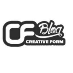 Fil CreativeBlog on Twitter:
