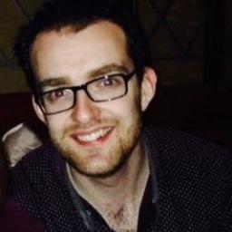 Stephen McElroy on Muck Rack