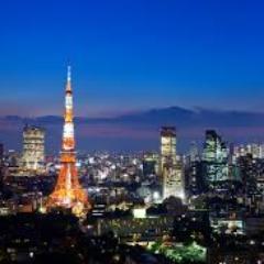 Japan News & Events