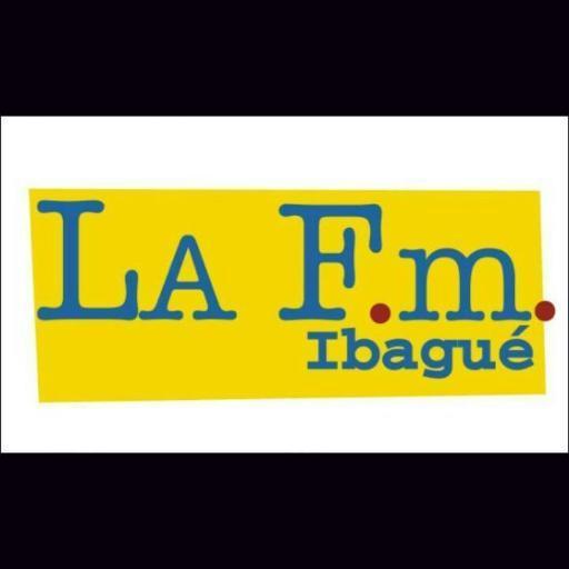 @LaFMIbague