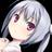 mizuho_ruff