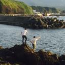 けい️(吉田)@ (「ぴωき)「 (@0101Ishi) Twitter