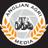 Anglian Agri Media