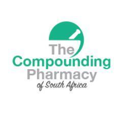 @CompoundingSA