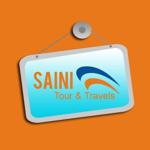 Tour And Travels In Chandigarh