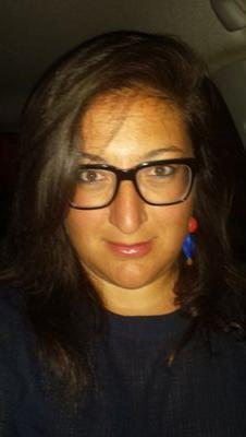 Anna Rita Zito