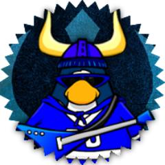 Water Vikings of CP (@Watervikingscp) | Twitter