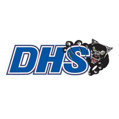 Duncanville HS