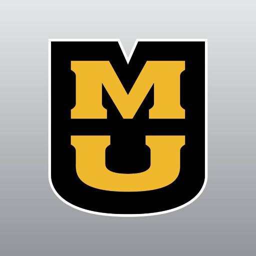 MizzouNews