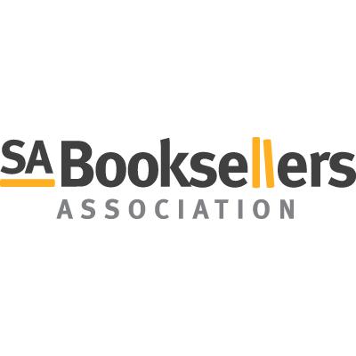 SA Booksellers