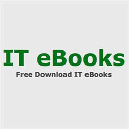 It Ebooks Itebooksinfo Twitter