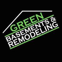 Green Basements