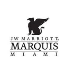 @JWMM_Miami