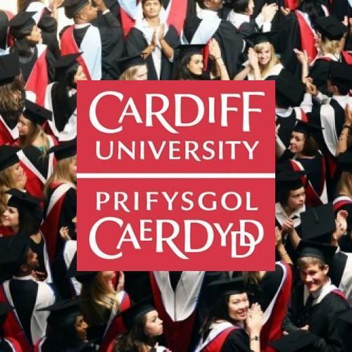 @CardiffAlumni