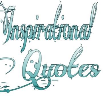 inspirational quotes inspira40449739 twitter