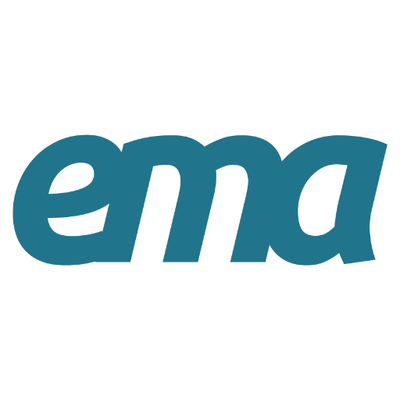 the ema Join ema become part of the leading association devoted to the latest technology and high standards of practice in the energy management field.