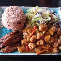 Caribbean food caribbean food twitter for About caribbean cuisine