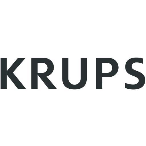@Krupsusa