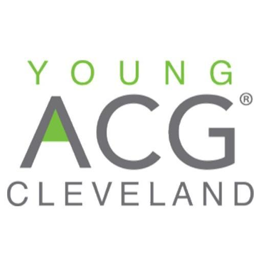 Young ACG Cleveland