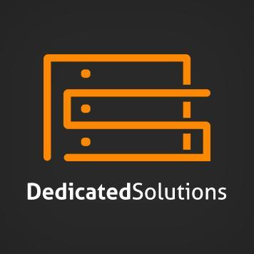 @Ded_Solutions