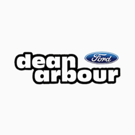 Dean Arbour Ford Deanarbour Ford Twitter