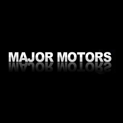 Major Motors Majormotors De Twitter