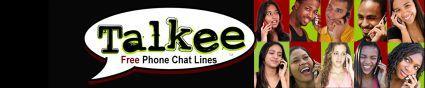 talkee chat lines huntsville