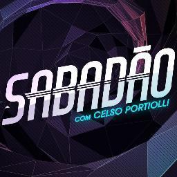 @sbtsabadao