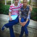 Mohamed Mostafa (@01ad6d87beac402) Twitter