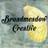 Broadmeadow Creative