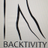 @backtivity_org Profile picture
