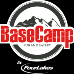 Restaurants near Basecamp Pub Lisle