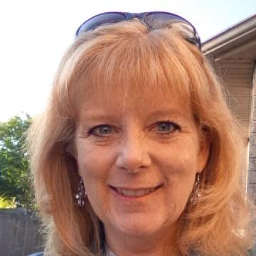 Lisa Carr salary