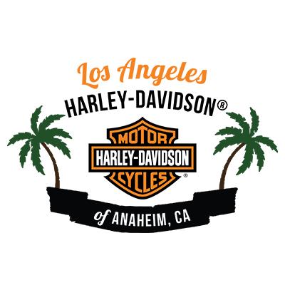 LA Harley of Anaheim (@LAHarleyAnaheim) | Twitter