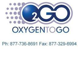 oxygentogo OxygenToGo® (@OxygenToGo) | Twitter