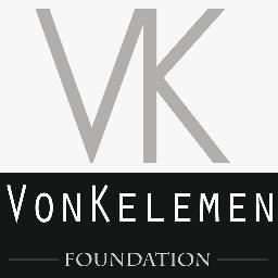 @VonKelemenFound