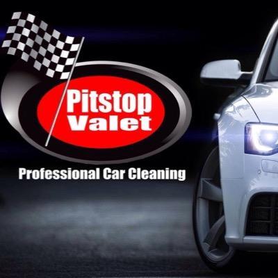 Pitstop Car Valet Pitstopvalet Twitter - Audi car valet