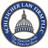 Schleicher Law Firm