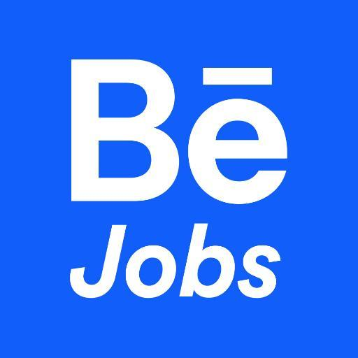 BehanceJobs Social Profile